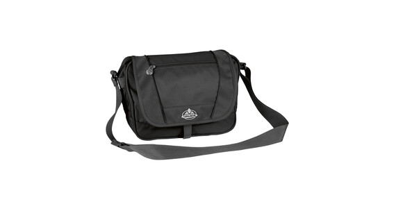 Vaude Atlanta 1996 black